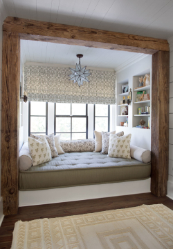Country Reading nook – Richardson Custom Homes - Fort Myers – jpg250x361
