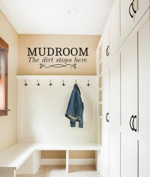 Mudroom – Richardson Custom Homes - Fort Myers – jpg300x352