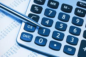 Calculator - Fort Myers - Richardson Custom Homes